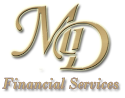 Accounting, Taxation, Auditing and Business services